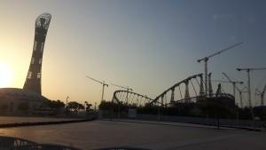 baustelle_qatar